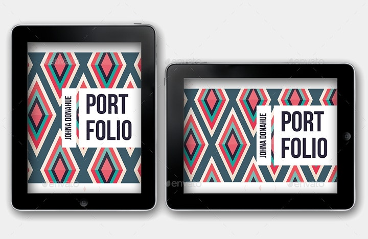 abstract-portfolio