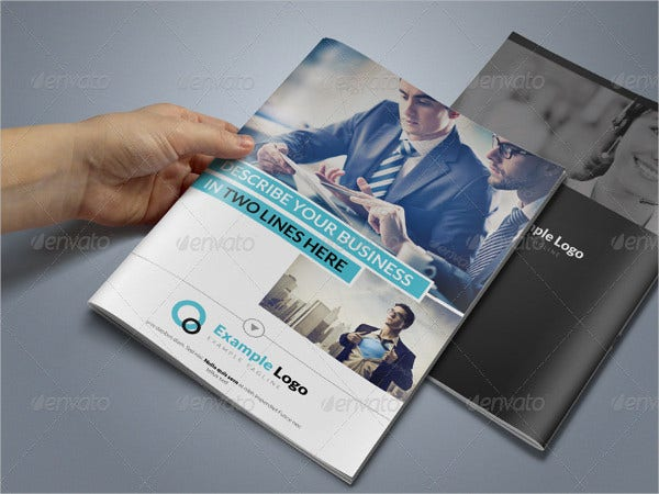 business-sales-consulting-brochure