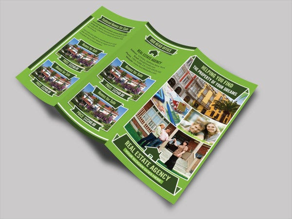 business-real-estate-sales-brochure