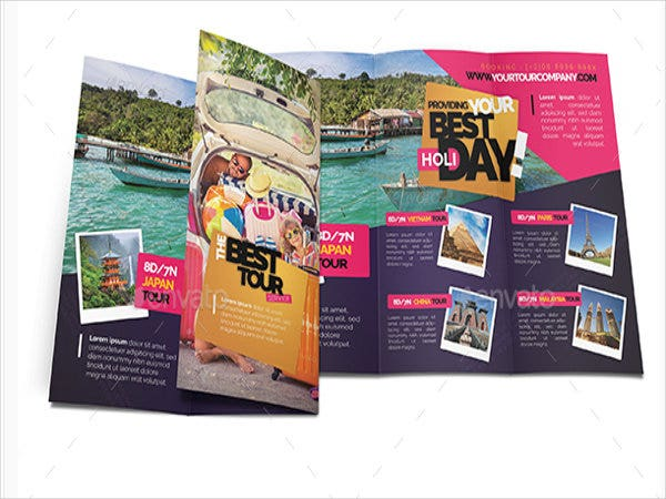 business-tour-and-travel-brochure