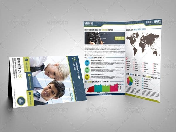 modern-business-halfold-brochure