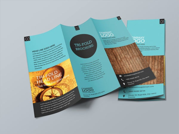 modern-a5-vertical-business-brochure