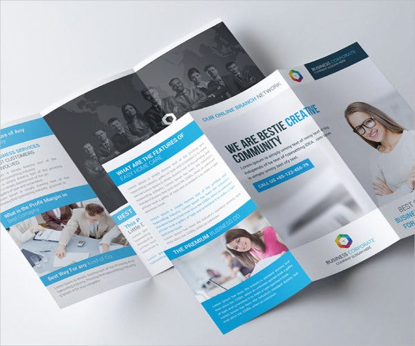 clean-modern-business-brochure