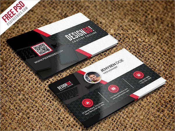 mini-business-card-brochure