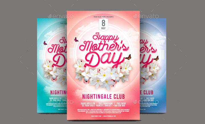 mothers day spring flyer1