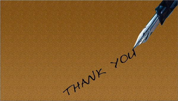 post interview thank you letter templates1
