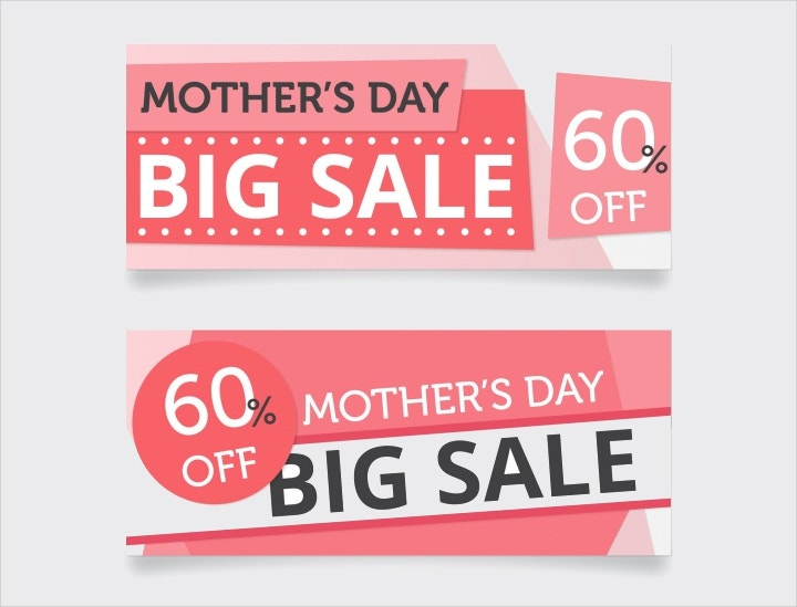 mothers-day-pink-sale-banner