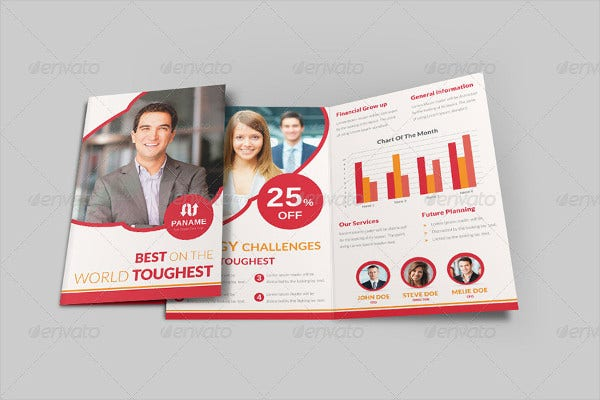 corporate event management brochure2