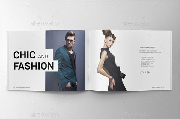 fashion show event brochure3