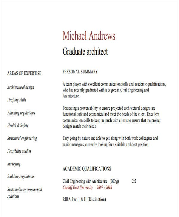 47 Engineering Resume Samples Pdf Doc Free Premium Templates