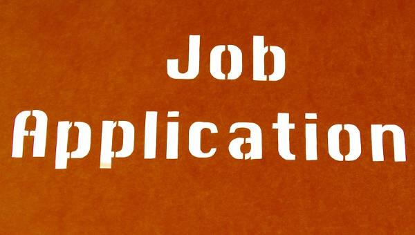 jobapplicationlettertemplatesforemployment