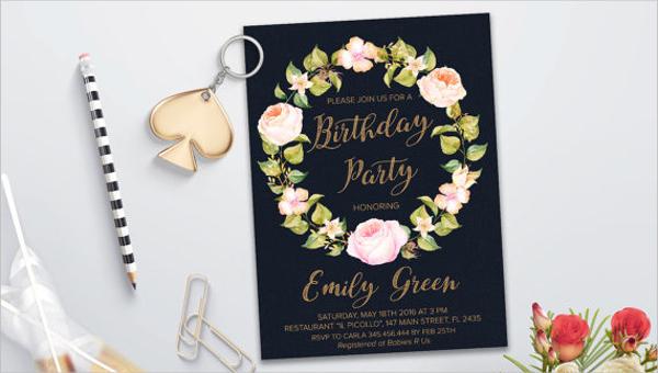 birthdayinvitationdesigns