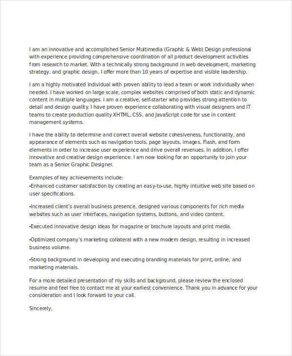 cover letter for team leader position in warehouse Use this guide to help you craft a top-notch cover letter  it offered me a  warehouse manager position at its minneapolis site, but family responsibilities  prevent me from relocating at this time  managing a team of people is hard  writing a winning resume shouldn't be  general managers, assistant manager,  shift leader.