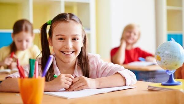 10sampleschoolreferenceletters
