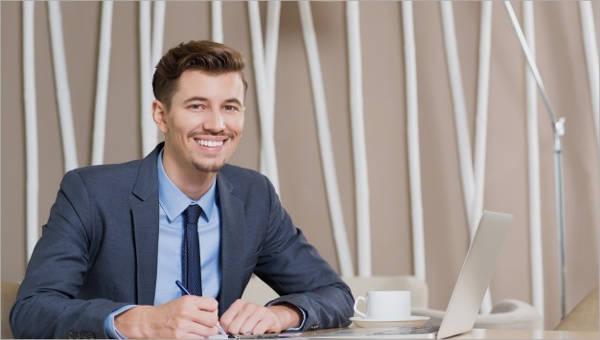 jobapplicationlettertemplates