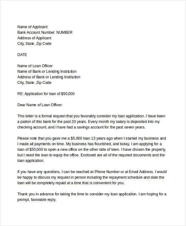 Job application letter format to bank cover letter format nursing director cover letter spiritdancerdesigns Image collections