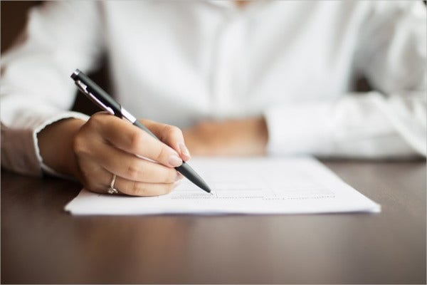 employmentapplicationletters