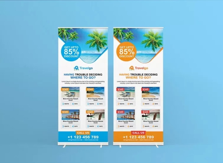 travel-rollup-banner