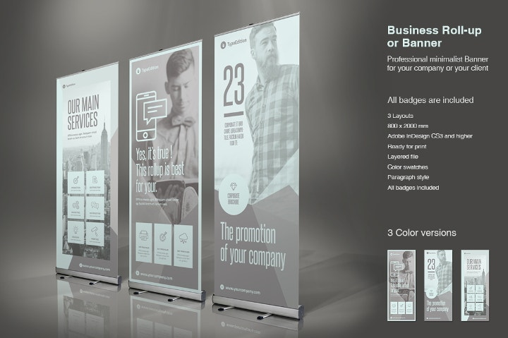 business-rollup-banner