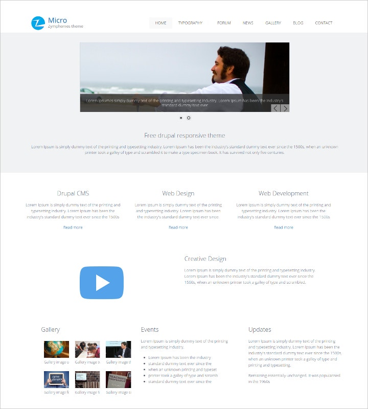 drupal theme dating site What are some of the biggest sites using drupal what dating sites have been made on drupal what drupal theme is used for the site buytaertnet.