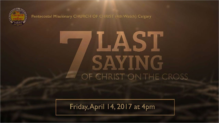 good friday promo banner