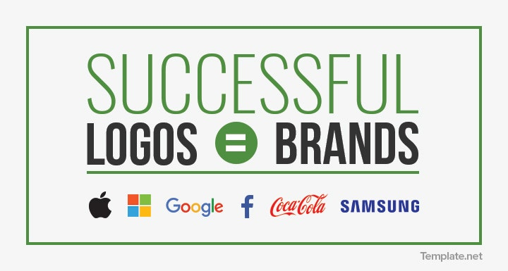 successful logosbrands5