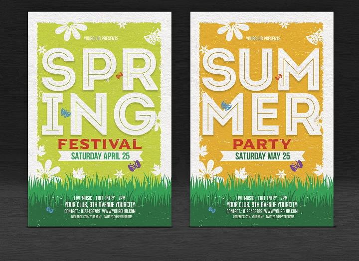 spring-summer-flyer