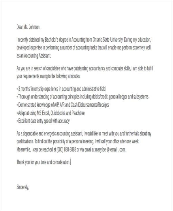 Job Application Letter Mail Krys Tk