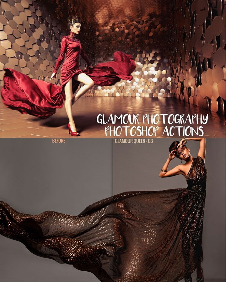 glamour-photography-photoshop-actions