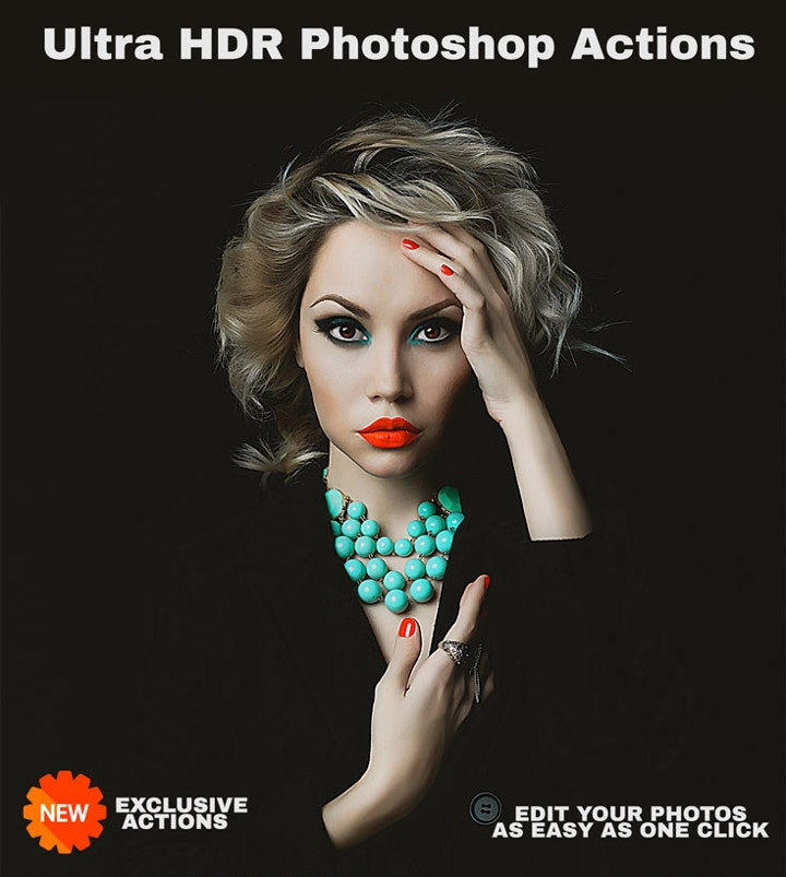 ultra-hdr-photoshop-actions