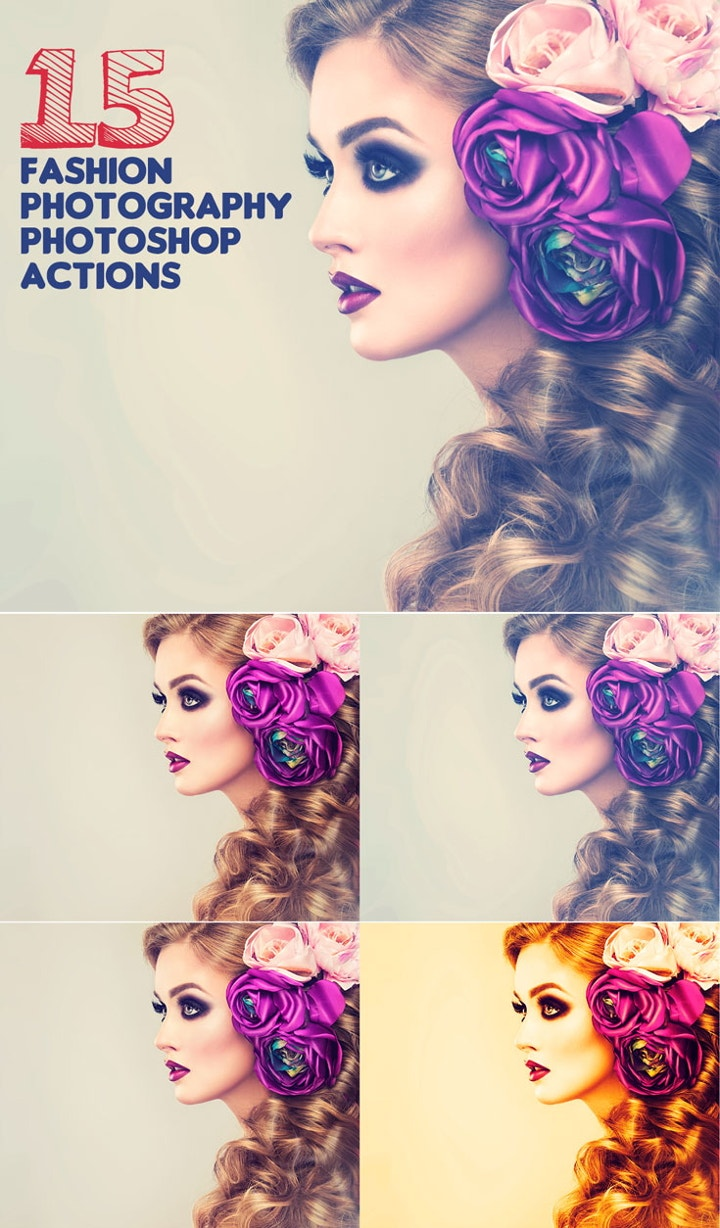 fashion-photography-photoshop-actions