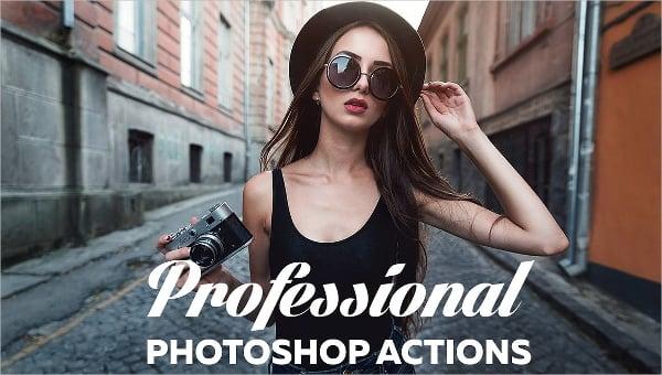 photoshopactions1