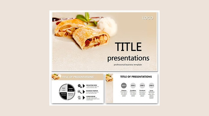 presentation-template-for-food-business