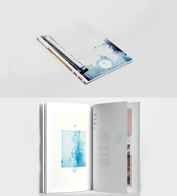 exhibition-catalogue-design