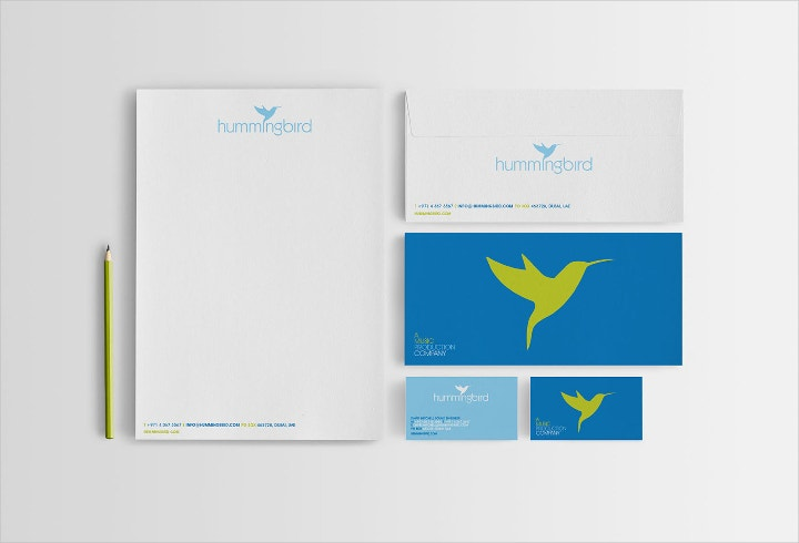 corporate-identity-package-for-free