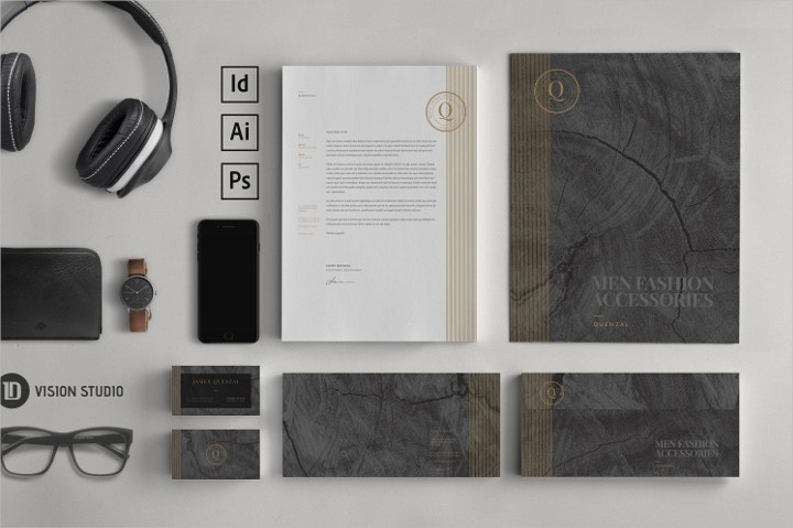 stationery-corporate-identity-package