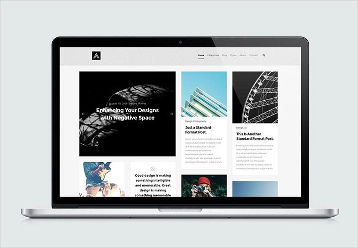 website-formattt