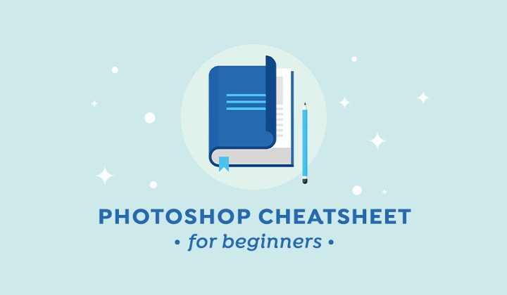 photoshop-cheatsheet-for-begginers