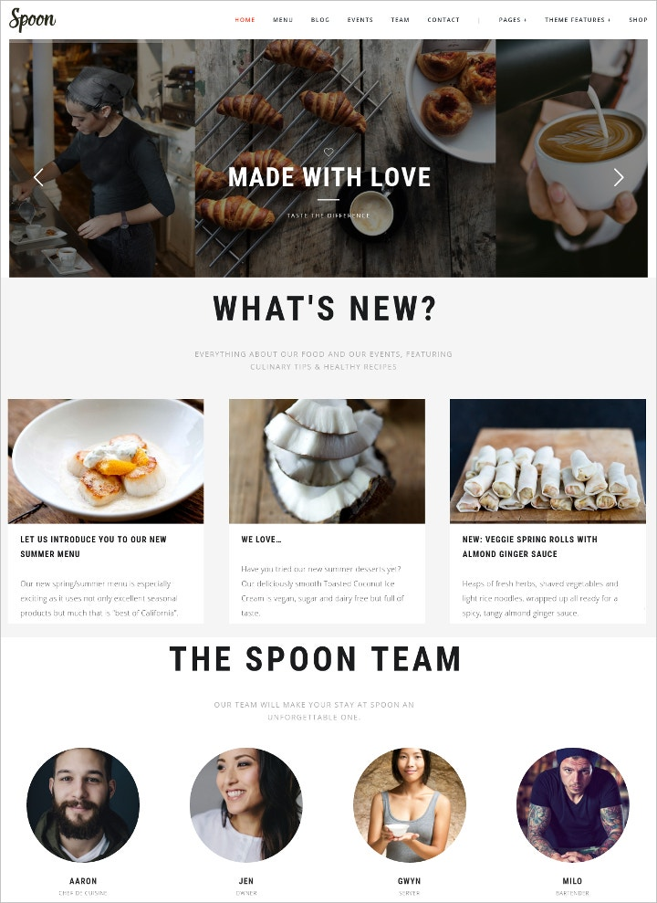 restaurant-catering-services-website-template