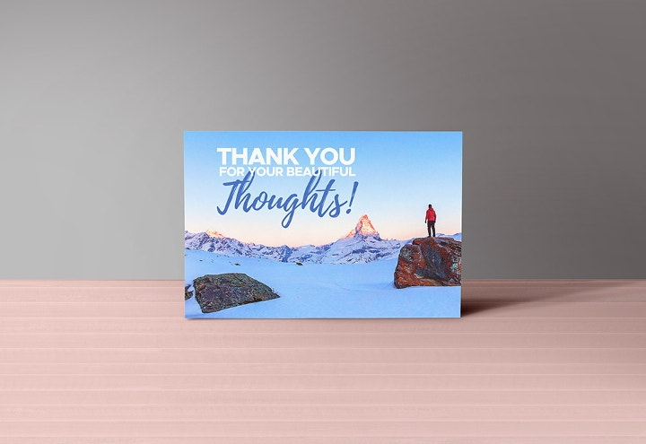 thank-you-note-psd-mockup