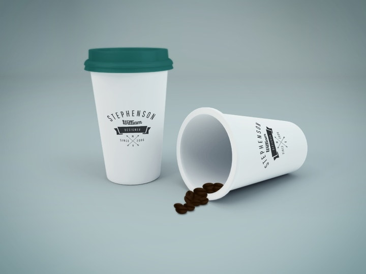 coffee-cup-psd-mockup