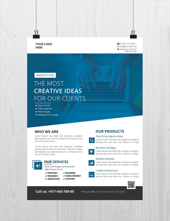 creative-business-flyer