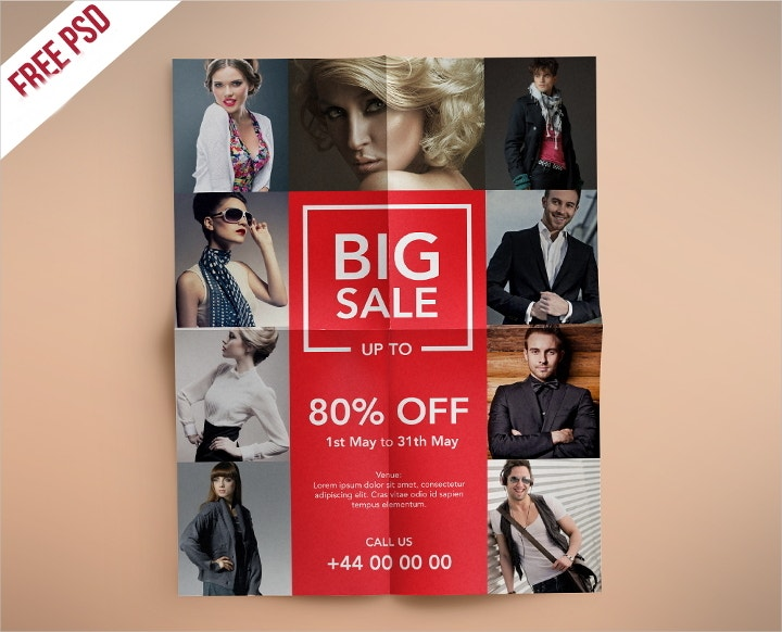 fashion-retail-psd-flyer-template
