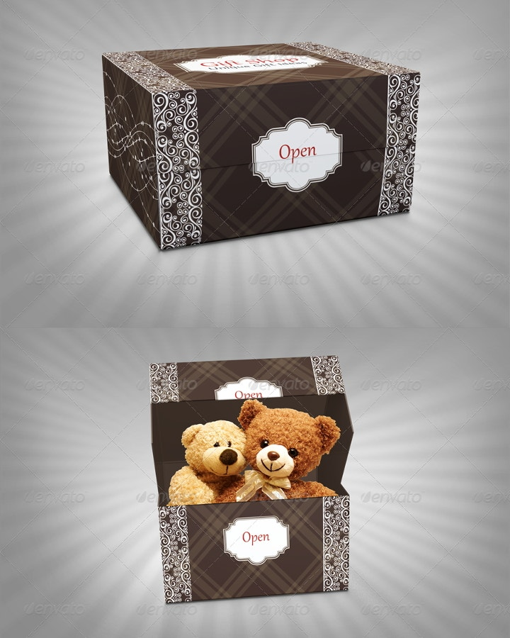 vintage-gift-box-packaging