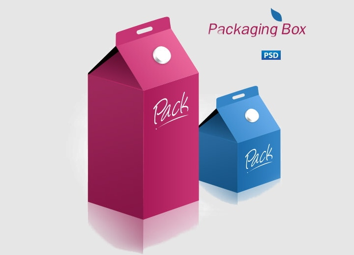 product-packaging-box-template