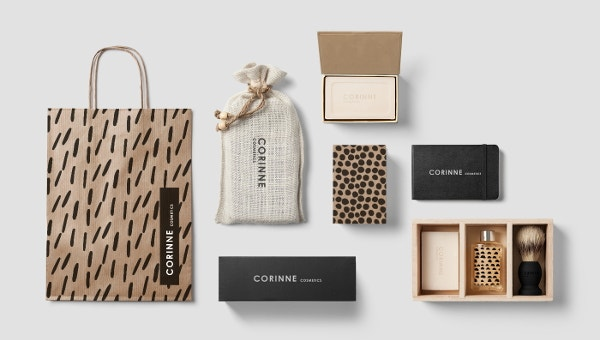 packagingdesigns