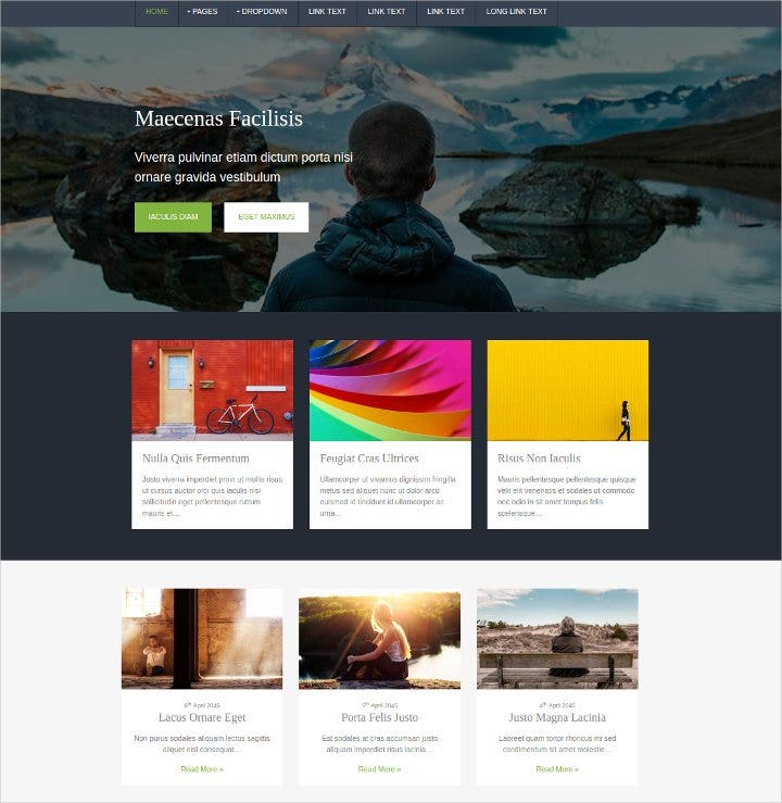 html5-responsive-website-theme