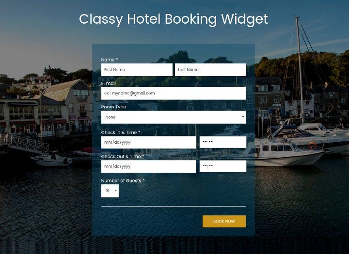 hotel-booking-html5-website-theme