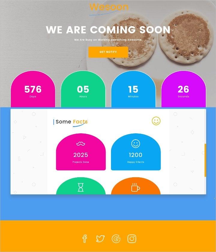 modern-html-website-template