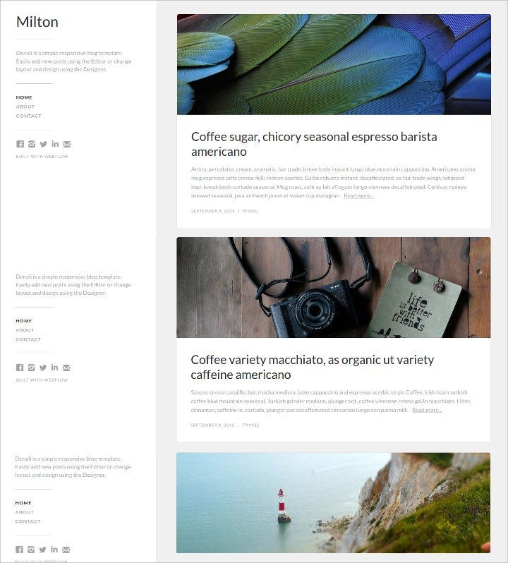 blog-website-template1